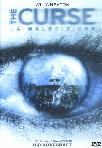 The Curse - La Maledizione (1987)