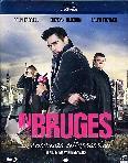 In Bruges - La Coscienza Dell'Assassino