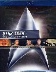 Star Trek - The Motion Picture (Edizione Rimasterizzata)