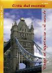 Viaggi Ed Esperienze Nel Mondo Collection - Città Dal Mondo (5 Dvd)