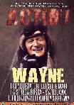 John Wayne - Action Cofanetto (4 Dvd)