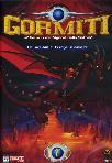 Gormiti #07