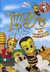 Little Bee (Dvd+Libro)