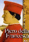 Piero Della Francesca - Pittore Del Silenzio (Dvd+Booklet)