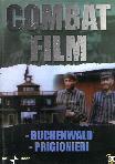 Combat Film #02 - Prigionieri