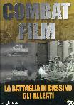 Combat Film #04 - Gli Alleati