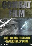 Combat Film #05 - Guerra Tra Le Nuvole