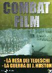 Combat Film #06 - La Resa Dei Tedeschi