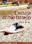 L'Estate Di Mio Fratello (Dvd+Booklet)