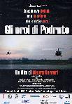 Gli Eroi Di Podrute (Dvd+Cd)