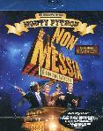 Monty Python - Non è Il Messia è Un Ragazzaccio