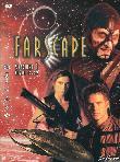 Farscape - Stagione 01 #02 (4 Dvd)