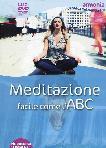 Meditazione Facile Come L'ABC (Dvd+Libro)