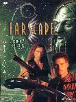 Farscape - Stagione 02 #01 (4 Dvd)