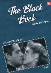 The Black Book (1949) - Il Regno Del Terrore