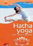 Hatha Yoga (Leeann Carey) (Dvd+Libro)