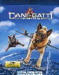 Cani & Gatti - La Vendetta Di Kitty (Blu-Ray+Copia Digitale)