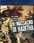 Il Massacro Di Haditha
