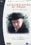 La Coscienza Di Zeno (2 Dvd)