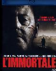 L'Immortale - 22 Bullets