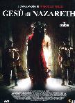 Gesù Di Nazareth (Versione Integrale) (3 Dvd)