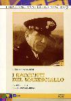 I Racconti Del Maresciallo - Serie 02 (3 Dvd)