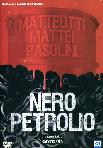 Nero Petrolio