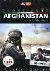 Buongiorno Afghanistan - Diario Di Fabio Caressa (Dvd+Booklet)