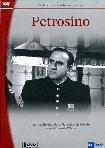 Joe Petrosino (1972) (3 Dvd)