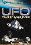 Ufo Cofanetto #01 (4 Dvd)