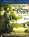 In The Electric Mist - Nell'Occhio Del Ciclone