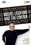 Michael Legrand And The Cinema
