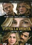Tutta La Verità (2 Dvd)