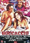 Boccaccio Racconta