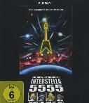 Interstella 5555 - The 5tory Of The 5ecret 5tar 5ystem