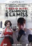Tiberio Mitri - Il Campione E La Miss (2 Dvd)