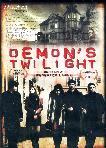 Demon's Twilight
