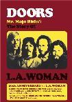 Doors - Mr. Mojo Risin' - The Story Of LA Woman