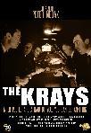 The Krays - I Corvi