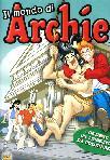 Il Mondo Di Archie