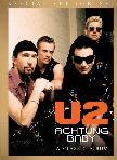 U2 - Achtung Baby (SE) (2 Dvd)