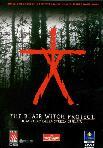The Blair Witch Project - Il Mistero Della Strega Di Blair