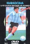 Maradona - Il Più Grande Giocatore Del Mondo?