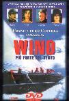 Wind - Più Forte Del Vento
