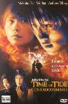 Time And Tide - Controcorrente
