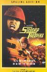 Starship Troopers (SE)