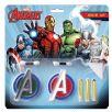 Make Up Avengers