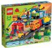 Lego Duplo Set Treno Deluxe 10508