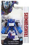 Transformers Movie 5 Personaggio Legion Assortito