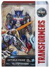 Transformers Movie 5 Premiere Voyager Optimus Prime